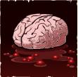 zombiezee brain