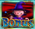 pig wizard bonus