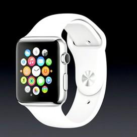 apple watch playtech
