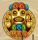 aztec secrets wild