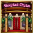 bangkok nights scatter