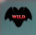 blood bank wild