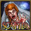 bloodsuckers scatter