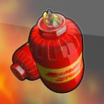 Firestorm 7 Slots Review