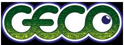 geco-logo