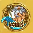 gods of olympus bonus