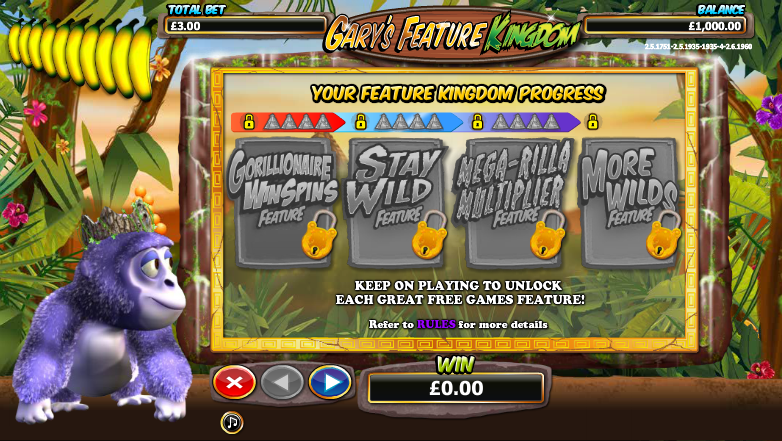 free online slots play for fun gorilla spiele
