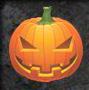 halloween horrors wild