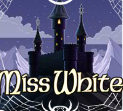 miss white scatter