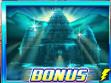 moon temple bonus