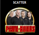 pawn stars bonus icon