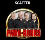 pawn stars bonus icon