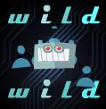 roboslots wild