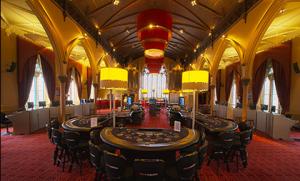 soul casino aberdeen