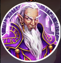 tower quest wizard