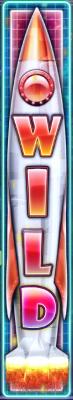 apollo rising rocket