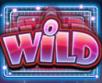 apollo rising wild