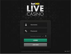 online slots live