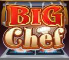 big chef wild