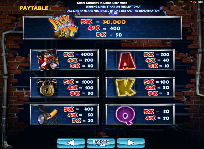 Bob casino Casino Review - Bob casino™ Slots & Bonus |