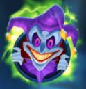 dark joker rizes joker
