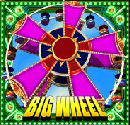 fortune wheel wild
