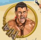 gladiator of rome wild