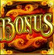 gypsy bonus