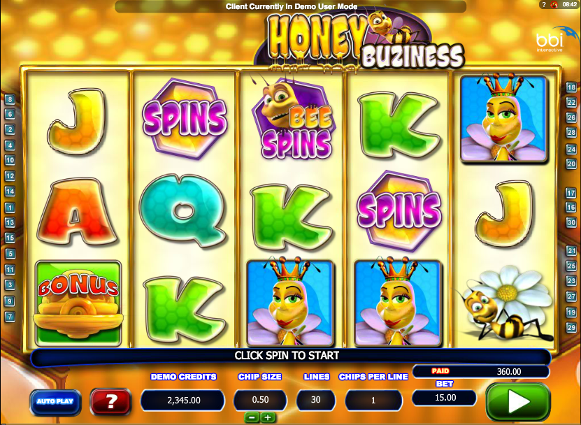 Online slots free spins on sign up