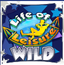 life of leisure wild