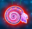 magic mushrooms scatter