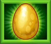 mini dragons egg