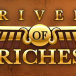 River Of Riches Slots Review