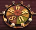 treasure fair bonus