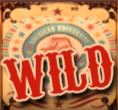 treasure fair wild