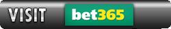 visit-bet365