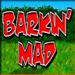 barkin mad scatter