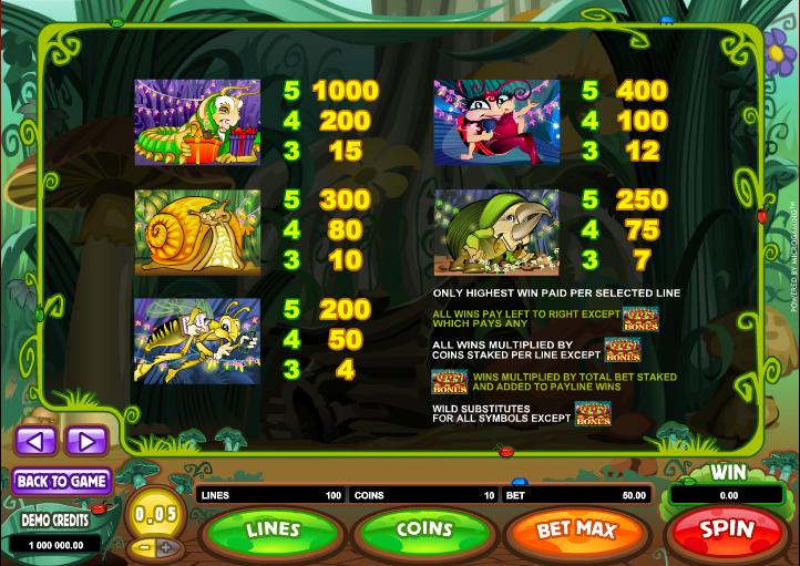 Casumo Casino Review - Casumo™ Slots & Bonus | casumo.com