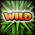 celebrity jungle wild
