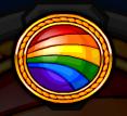 chasing rainbows wild