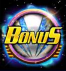 cosmic cash bonus