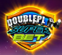 double play super bet scatter