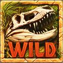 extinction wild