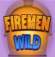 firemen wild
