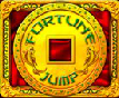 fortune jump scatter