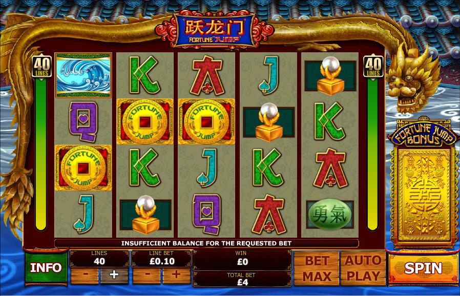 игровые автоматы playfortuna
