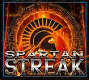fortunes of sparta streak