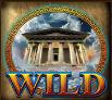 fortunes of sparta wild