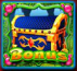 genie jackpots chest