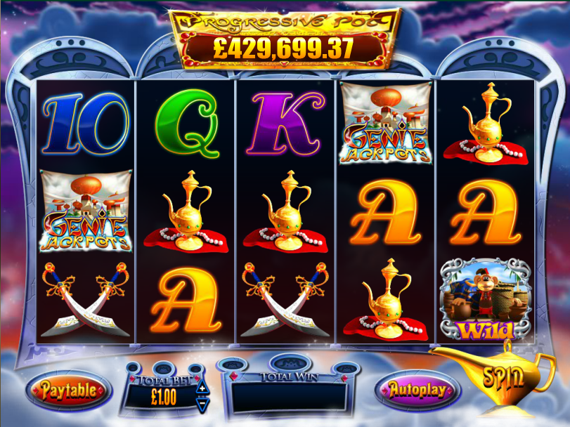 online casino winner book of ra slot